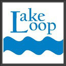lake_loop_logo_blue 4