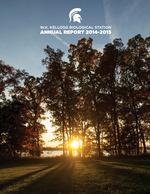 AnnualReport2014-2015_coverimg